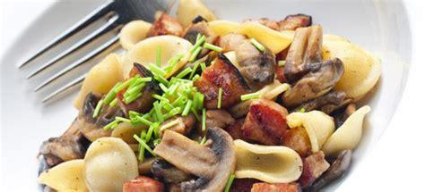 come cucinare i prataioli come cucinare funghi prataioli cucinarefunghi