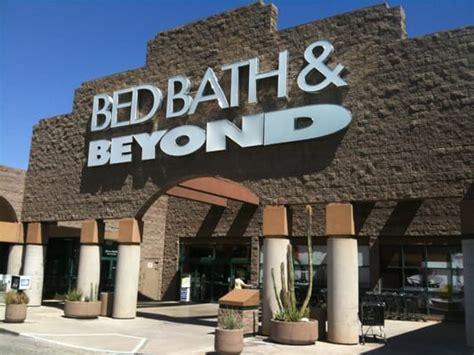 bed bath beyond tucson bed bath beyond kitchen bath tucson az yelp