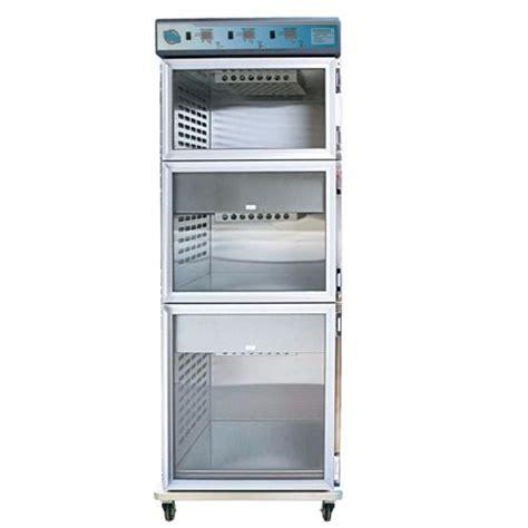 Fluid Warmer Cabinet by Fhc Blanket Fluid Or Solution Warmer Warming