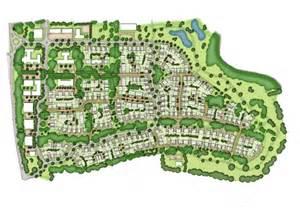 housing plans rissington housing plan rissington