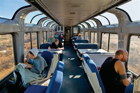 96 best look up for the trains images on pinterest model how to make the most of amtrak travel city trips