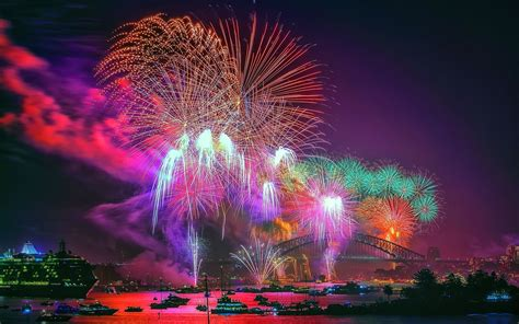 new themes and wallpaper new years eve wallpapers wallpaper high definition