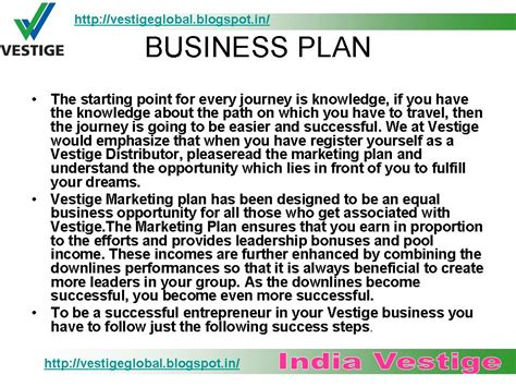 personal care home business plan health care personal care business plan
