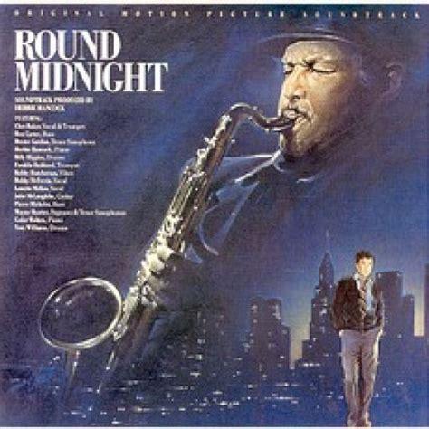 download mp3 midnight quickie full album round midnight original motion picture soundtrack