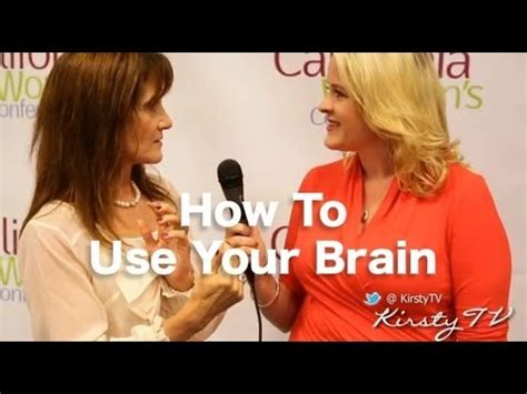 5 Steps To Detox Your Brain Caroline Leaf by Effects Of Toxic Thoughts Where The Mind Goes The