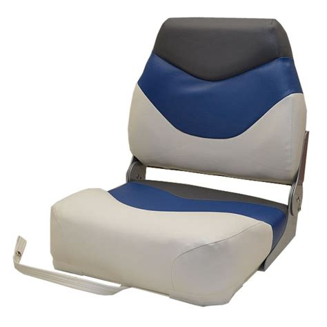folding fishing boat seat fold down boat seats folding fishing boat seats folding
