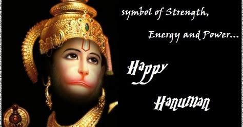 Hanuman Jayanti Hindu Festival of India   Photo Gallery