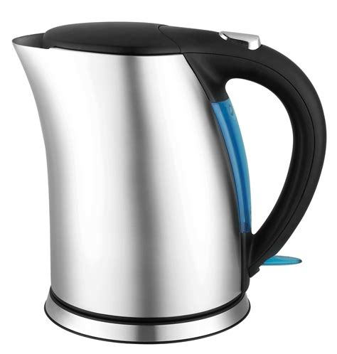 stainless steel kettle china stainless steel electric kettle china stainless steel electric kettle electric kettle