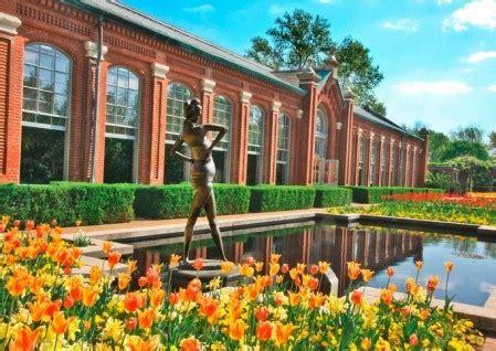 84 Best St Louis Missouri Images On Pinterest Missouri Restaurants Near Missouri Botanical Garden