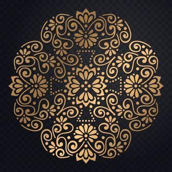 Batik Ethnic Pattern Pola 39 motif vectors photos and psd files free