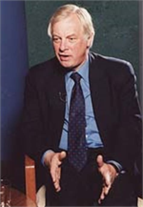 chris patten newcastle university conversation with chris patten 1999 hong kong cover page