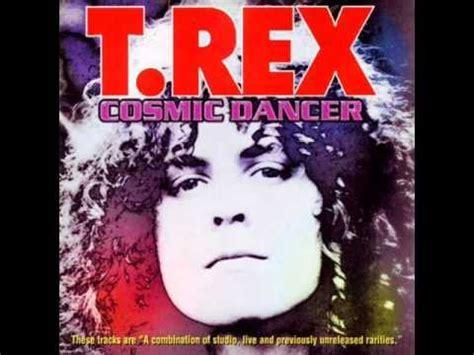 a gong get it on by trex t rex cosmic dancer rarities a gong get it on
