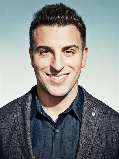 airbnb net worth brian chesky net worth height weight age bio