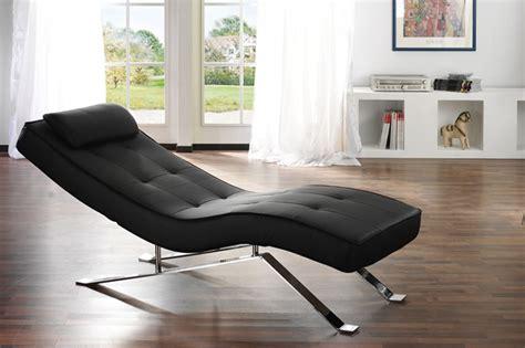 relax liege relax liege kunstleder design wei 223