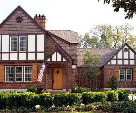 tudor home renovations and home renovation on