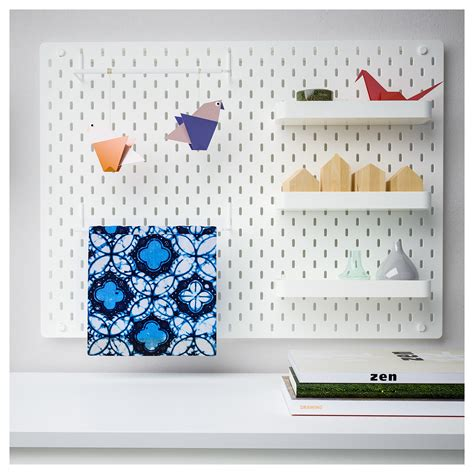 peg board design scouting sk 197 dis pegboard combination white 76x56 cm ikea