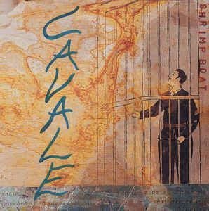 shrimp boat cavale cd uk 1993 discogs - Shrimp Boat Discogs