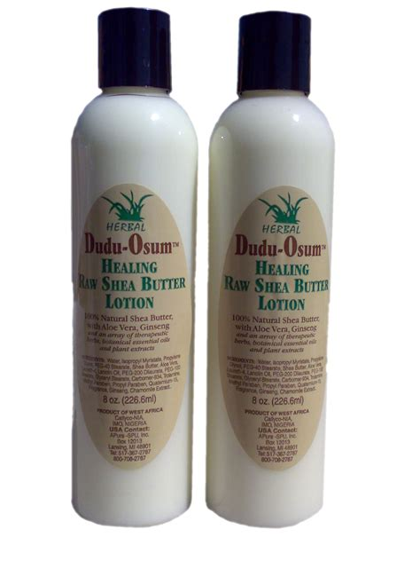 Sale Black Pome Lotion ginika announces black history month sale for and unrefined shea butter and dudu