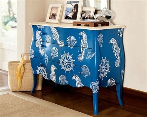 fun furniture painting ideas dicas para restaurar m 243 veis de madeira