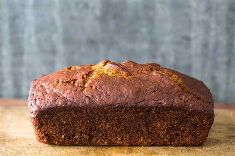 pumpkin bread recipe simplyrecipes com