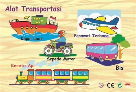 Stiker Kartu Seri Kartun Pusheen Cat puzzle stiker seri transportasi mainan kayu