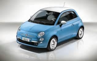 How Wide Is A Fiat 500 2015 Fiat 500 Vintage 57 Car Hd Wallpaper 187 Fullhdwpp