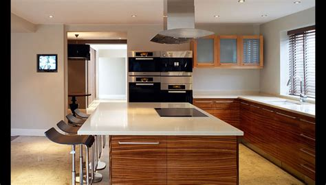 Listers Interiors Chester by Interior Design Chester Liverpool Manchester Lister