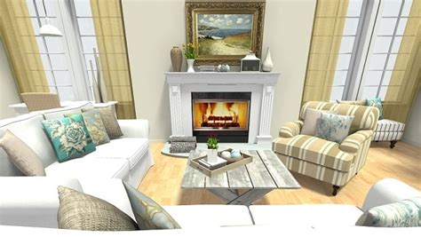 home design ideas blog 8 expert tips for small living room layouts roomsketcher