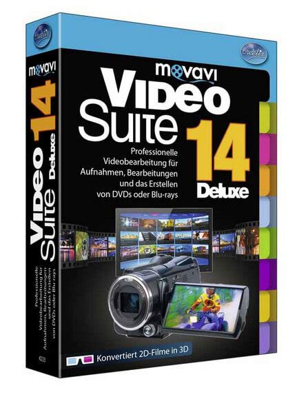 video editing software free download full version cnet movavi video suite free download v14 for windows 8 softlay