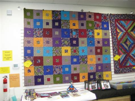 shirley anne s 187 tour de quilt quilts from the