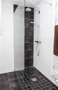 dusche ohne glas dusche gemauert ohne glas rheumri