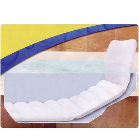 full body bathtub lounger variety of products for deaf deafness hearing impaired