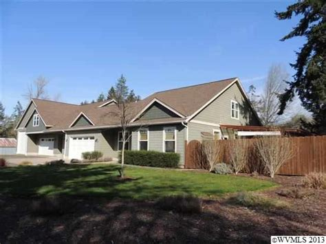 Albany Oregon Reo Homes Foreclosures In Albany Oregon Search For Reo Properties