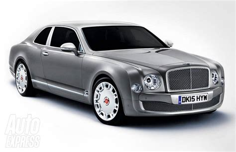 replace vibration der on a 2011 bentley mulsanne lorasater bentley mulsanne turbo r