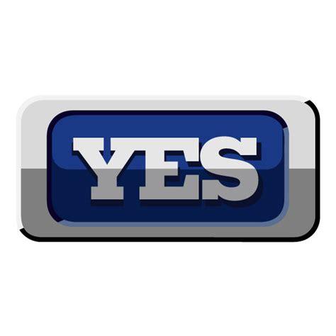 new york yankees news scores schedules standings new york yankees news scores schedules standings auto