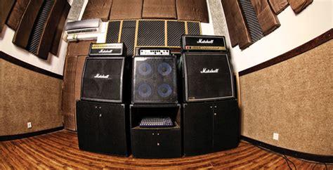 Harga Gitar Yamaha G 900 rock the beat studio bali mave