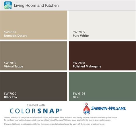 cape cod house color schemes sherwin williams cape cod color pallate around the house