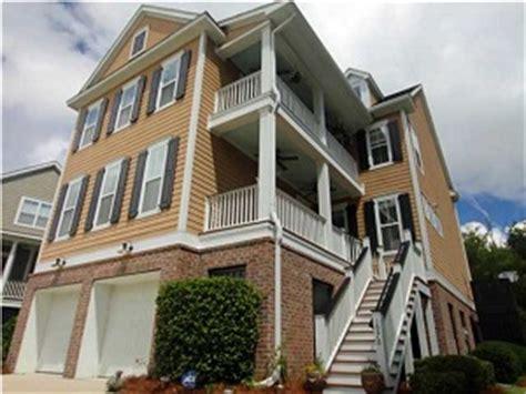 Charleston Architecture Design Charleston Architecture And Homes In South Carolina