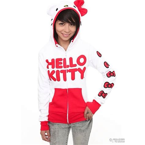 Sweater Hello Topic Nwot Hello Sweater From S