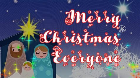 merry christmas quotes   special original images   youtube
