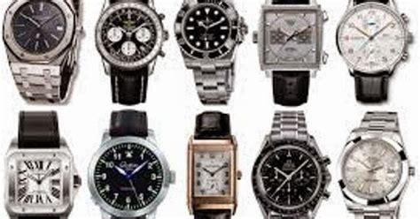 Pembekal Jam Tangan Replika agen dropship diperlukan peluang menjana pendapatan melalui dropship jam tangan berjenama gred