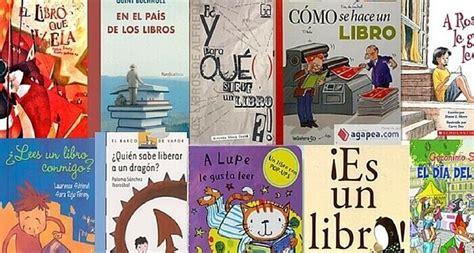 libros para leer ninos de 8 a 10 anos gratis 8 libros para ni 241 os de primaria libros para leer