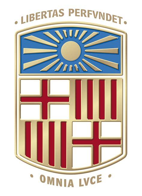 Universitat De Barcelona Mba by Of Barcelona