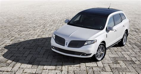 car repair manuals download 2013 lincoln mkt seat position control service manual 2013 lincoln mkt free manual download pdf 2013 lincoln mkt manual service