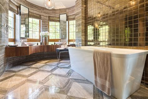 bathroom floor tile ideas design pictures designing idea