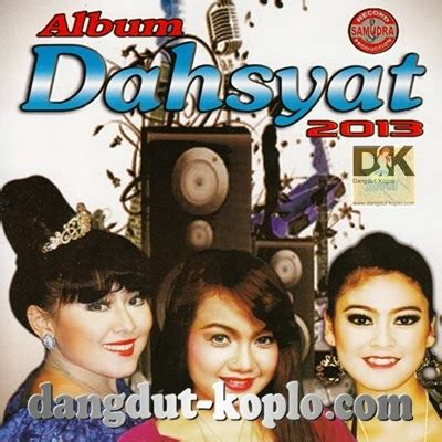 album la sonata album kenangan om sonata album dahsyat 2013 gratis lagu mp3