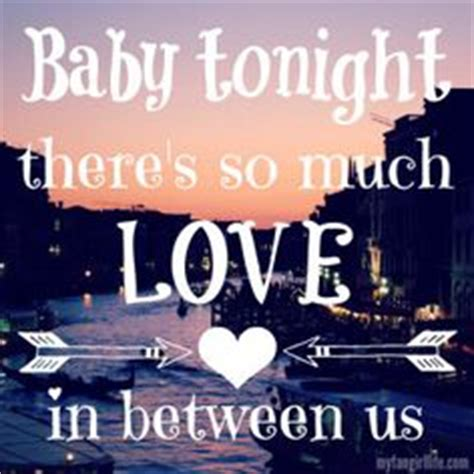 charlie puth some type of love lyrics charlie puth some type of love listen learn musica y