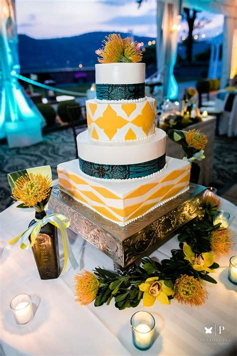 jamaican themed bridal shower favors 173 best images about multicultural wedding cakes on german wedding asian cake and