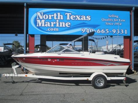 bass pro shops boating outlet center fort worth used bayliner boats for sale in texas united states 2