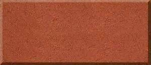 brick garden mattituck cutchogue athletic booster club